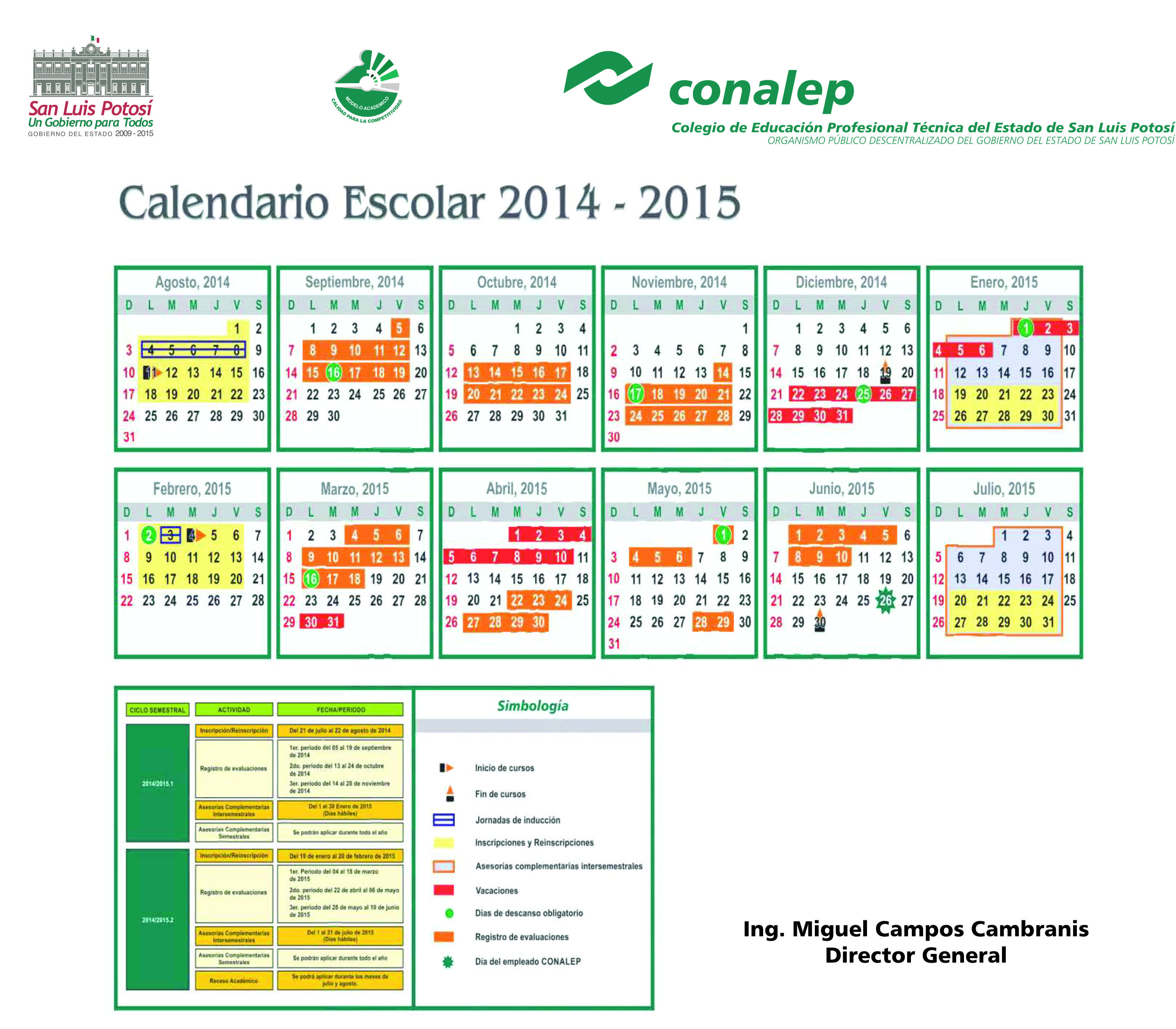 2729 x 2387 jpeg 2303kB, Calendar 2015 With Holidays/page/2 | Search ...